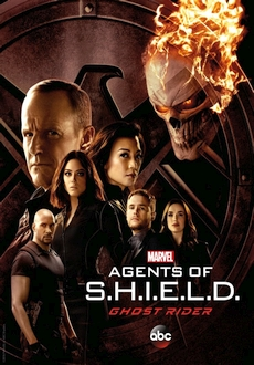 """Agents of S.H.I.E.L.D."" [S04E10] HDTV.x264-LOL"