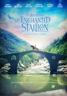 """Albion: The Enchanted Stallion"" (2016) PROPER.BDRip.x264-JustWatch"