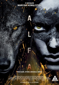 """Alpha"" (2018) PL.THEATRiCAL.BDRiP.x264-PSiG"