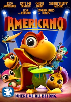 """Americano"" (2017) BDRip.x264-JustWatch"