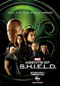 """Agents of S.H.I.E.L.D."" [S04E21] HDTV.x264-KILLERS"