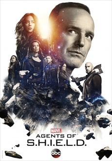 """Agents of S.H.I.E.L.D."" [S05E20] HDTV.x264-KILLERS"