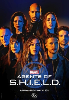 """Agents of S.H.I.E.L.D."" [S06E13] HDTV.x264-KILLERS"