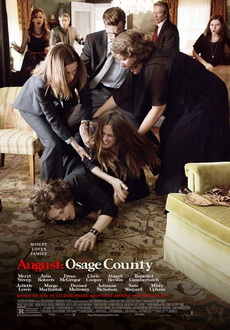 """August: Osage County"" (2013) DVDScr.XVID.AC3.HQ.Hive-CM8"