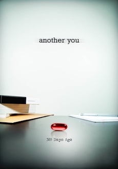 """Another You"" (2016) WEB-DL.x264-FGT"