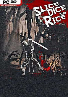 """Slice, Dice & Rice"" (2017) -SKIDROW"