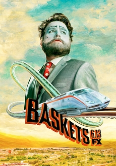 """Baskets"" [S04E09] HDTV.x264-CROOKS"