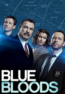 """Blue Bloods"" [S08E04] HDTV.x264-LOL"