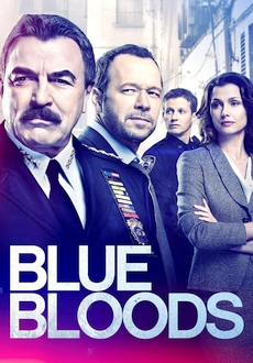 """Blue Bloods"" [S09E15] HDTV.x264-KILLERS"