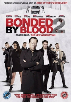 """Bonded by Blood 2"" (2017) BDRip.x264-SPOOKS"