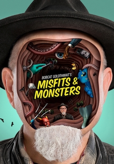 """Bobcat Goldthwait's Misfits & Monsters"" [S01E05] HDTV.x264-YesTV"