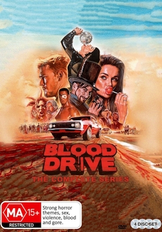 """Blood Drive"" [S01] BDRip.X264-DEFLATE"