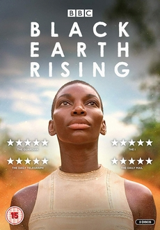 """Black Earth Rising"" [S01] DVDRip.x264-OUIJA"