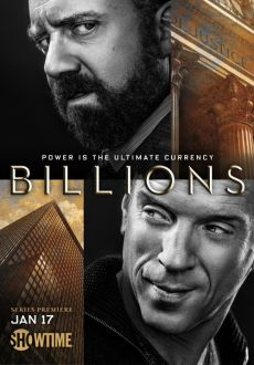 """Billions"" [S01E11] HDTV.x264-FLEET"