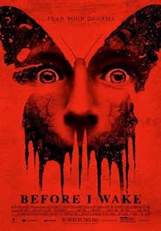 """Before I Wake"" (2016) PL.BDRiP.x264-PSiG"