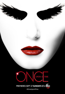 """Once Upon a Time"" [S05E20] PROPER.HDTV.x264-CRAVERS"