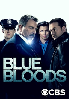 """Blue Bloods"" [S07E14] HDTV.x264-LOL"