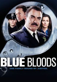 """Blue Bloods"" [S05E05] HDTV.x264-LOL"