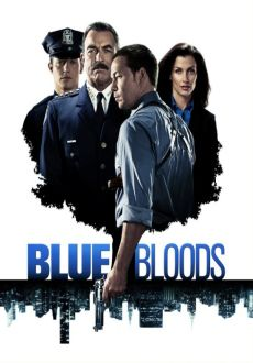 """Blue Bloods"" [S03E17] HDTV.x264-2HD"