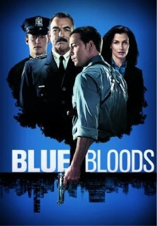 """Blue Bloods"" [S06E05] HDTV.x264-LOL"