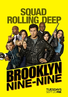 """Brooklyn Nine-Nine"" [S04E19] HDTV.x264-KILLERS"