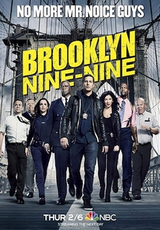 """Brooklyn Nine-Nine"" [S07E02] HDTV.x264-KILLERS"