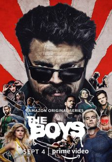 """The Boys"" [S02E06] WEBRip.x264-ION10"