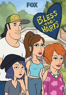"""Bless the Harts"" [S01E03] WEB.x264-TBS"