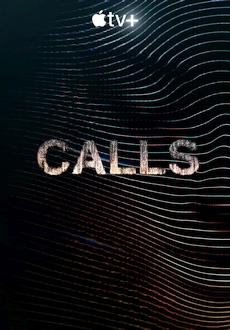 """Calls"" [S01] WEB-DL.x264-ION10"