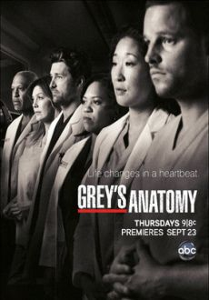 """Grey's Anatomy"" [S10E19] HDTV.x264-LOL"