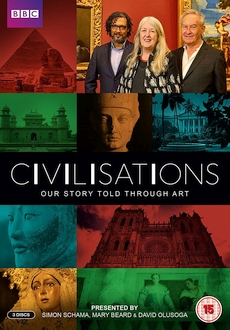 """Civilisations"" [S01] BDRip.x264-GHOULS"