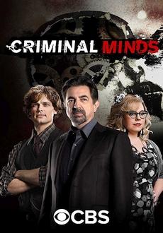 """Criminal Minds"" [S13E09] HDTV.x264-KILLERS"