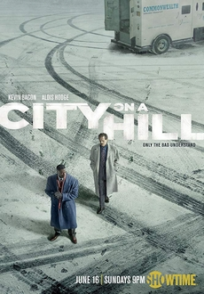 """City on a Hill"" [S01E09] WEB.H264-MEMENTO"