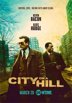 """City on a Hill"" [S02E03] WEBRip.x264-ION10"
