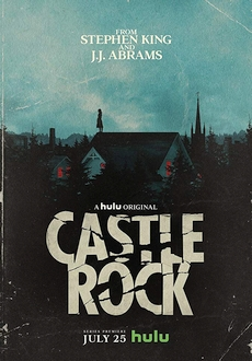"""Castle Rock"" [S01E10] WEBRip.x264-TBS"