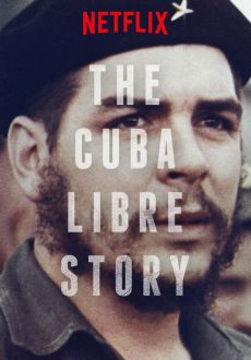 """The Cuba Libre Story"" [S01] WEB.x264-STRiFE"