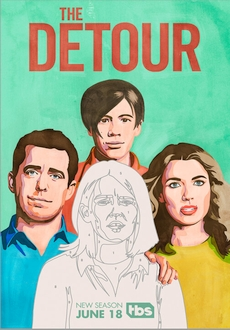 """The Detour"" [S04E09] WEBRip.x264-TBS"