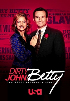 """Dirty John"" [S02E01-02] HDTV.x264-SVA"