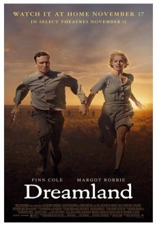 """Dreamland"" (2019) PL.BDRiP.x264-PSiG"