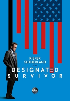 """Designated Survivor"" [S01E13] HDTV.x264-LOL"