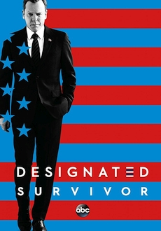 """Designated Survivor"" [S02E03] HDTV.x264-KILLERS"