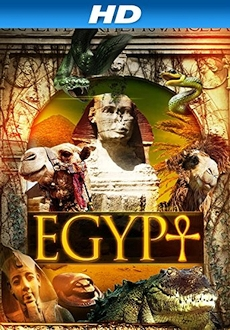 """Egypt"" (2013) BDRip.x264-PussyFoot"