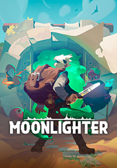 """Moonlighter: Update v1.7.10.0"" (2018) -PLAZA"