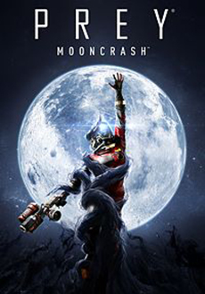"""Prey: Mooncrash: v1.07 Update Crackfix"" (2018) -SKIDROW"