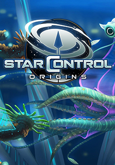 """Star Control: Origins: Update v1.01"" (2018) -CODEX"
