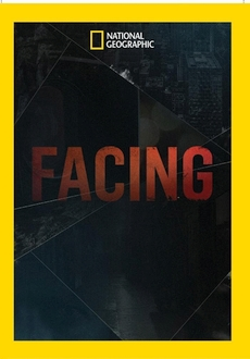 """Facing"" [S01] DVDRip.x264-TAXES"