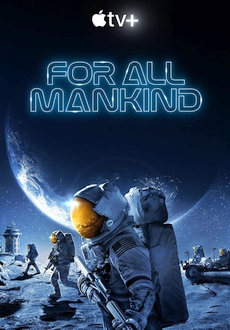 """For All Mankind"" [S02E07] WEB-DL.x264-ION10"