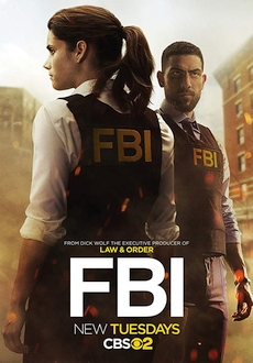 """FBI"" [S01E14] WEB.x264-TBS"