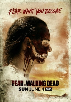 """Fear the Walking Dead"" [S03E07] PROPER.HDTV.x264-KILLERS"