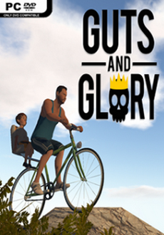 """Guts and Glory"" (2018) -SKIDROW"
